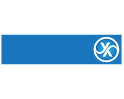 Newyox Logo