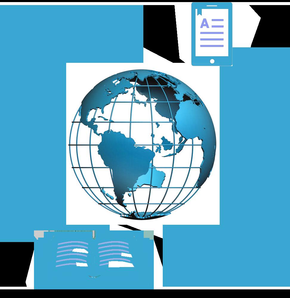 Worldwide Sales & Distribution