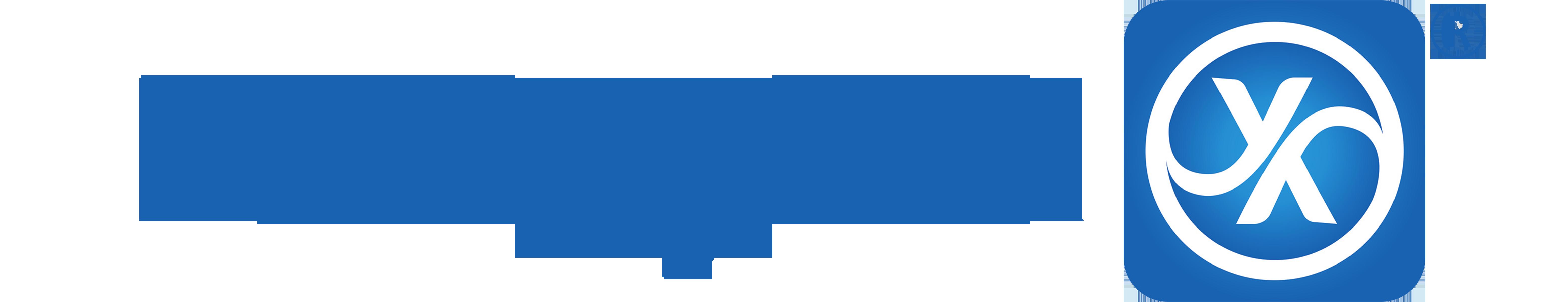 Newyox
